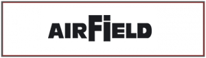 logo-airfield