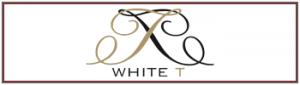 logo-white-t