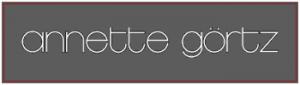 logo-annette-goertz