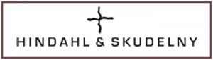 logo-hindahl