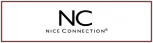logo-nice-connection