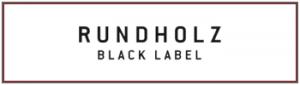 logo-rundholz